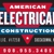 American Electrical Construction LLC