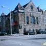 St. Paul Community Baptist Church