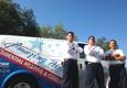 Amazing Air Solutions - San Antonio, TX