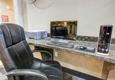 Comfort Suites - Bastrop, TX