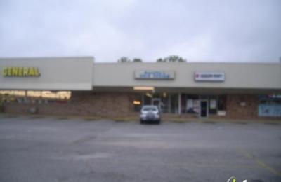 Direct Auto & Life Insurance - Mobile, AL