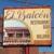 El Balcon Bar & Restaurant