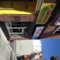 Vicky Nails - Glendale, CA