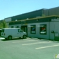 Ari's Tavern - Denver, CO