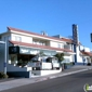 Lucha Libre Taco Shop - San Diego, CA