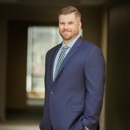 McCormick Law Firm, Injury Attorneys