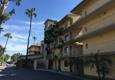 Days Inn Buena Park - Buena Park, CA