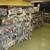 Quality Fabrics & Supply Company