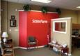Jeff Berthney - State Farm Insurance Agent - Monroeville, PA