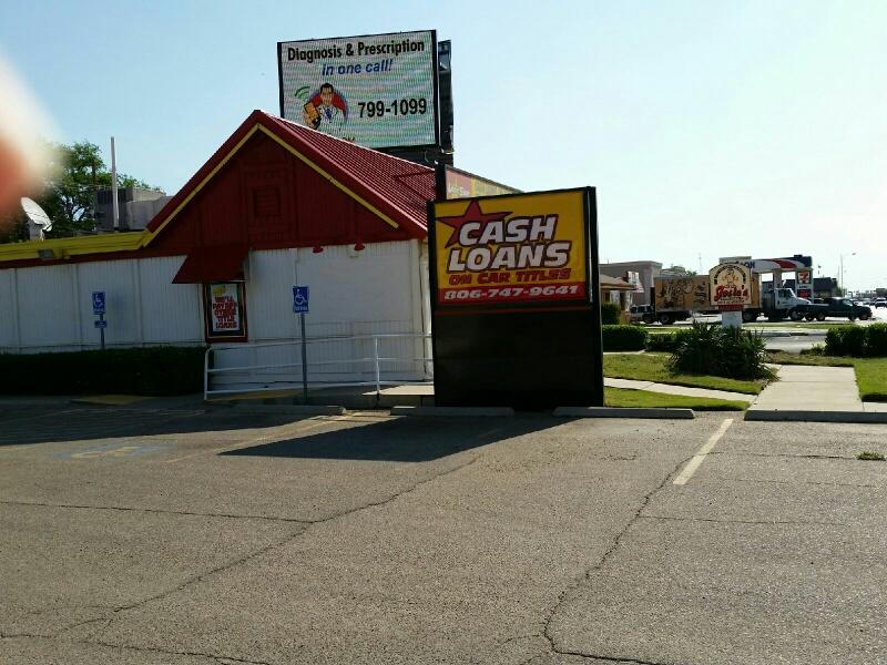 Ace cash advance pueblo co photo 6