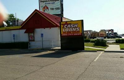 State cash advance 44128 picture 2