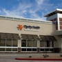 Dignity Health AZ General Hospital Emergency Room - Goodyear