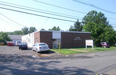 S&M Carpet, Inc - Middlesex, NJ