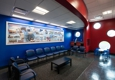 Tire Discounters - Cleveland, TN