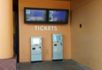 AMC Montebello 10 - Montebello, CA. Pre-paid tickets purchased on-line can be redeemed outside of the movie theater.