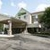 Holiday Inn Express & Suites Chicago-Deerfield/Lincolnshire
