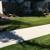 Alluring Lawn Service