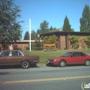 Newport Hills Community Church