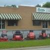 Arrow Rentals Inc
