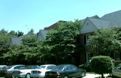 Roderick G Davis Law Office - Charlotte, NC