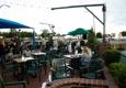 Templeton Landing Restaurant & Events - Buffalo, NY