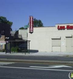 Len Harris Appliance - Fresh Meadows, NY