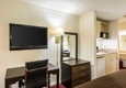 Suburban Extended Stay Hotel - Florence, SC