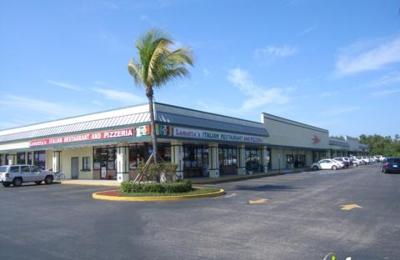 Lamotta Italian Restaurant Pizzeria Fort Myers