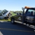 A+ Towing & Recovery
