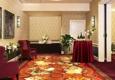 Kimpton Hotel Monaco Portland - Portland, OR