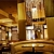 Circa Restaurant & Lounge
