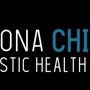 Arizona Chiropractic & Holistic Health Center