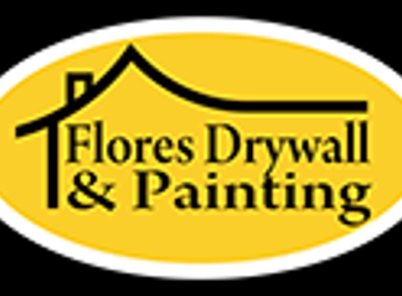 Flores Drywall & Painting - Houston, TX