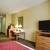 Comfort Suites North Ih 35