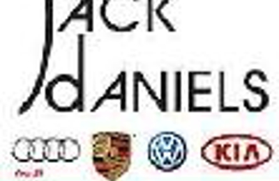 Jack Daniels Audi of USR - Saddle River, NJ