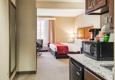 Comfort Suites - Hattiesburg, MS