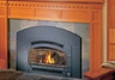 Better Homes Hearth & Patio - Fairless Hills, PA