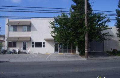 Mental Health Association of San Mateo County - Redwood City, CA
