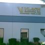 Vlach Industries Inc.