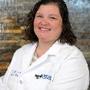 Shirley Cynthia A Dr OBGYN Women's Health