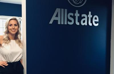 Allstate Insurance Agent R Friedlander Agency - Ridgefield, CT