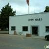 Sergeant Bluff City Hall