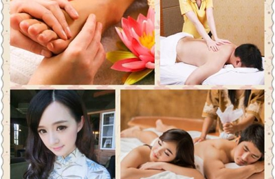 Asian massage omaha nebraska