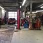 Reds & Son Foreign Car Repair - Philadelphia, PA