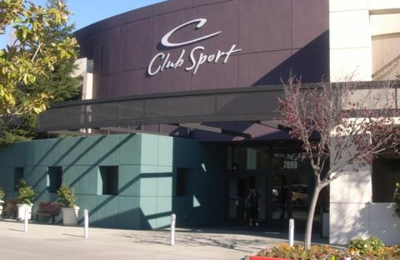 California Shine Co Inc - Pleasanton, CA