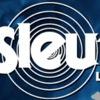 Sleuth Inc