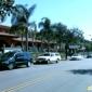 Huntington Terrace - Huntington Beach, CA