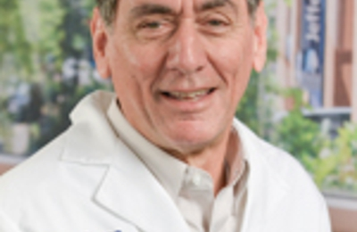 Larry E Goldstein MD - Philadelphia, PA