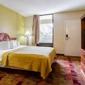 Quality Inn Historic East - Busch Gardens Area - Williamsburg, VA