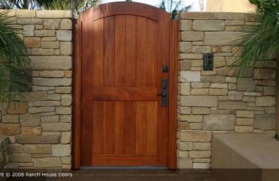 G & G Garage Door Co. - Torrance, CA
